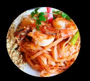 thaiicon